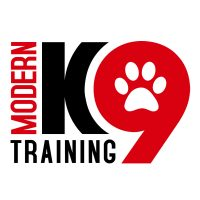Modern K9 Training